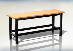 stol warsztatowy n-3-00-01