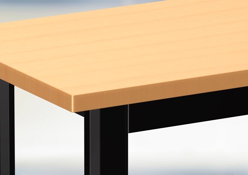 blat stolu warsztatowego n-3-00-01