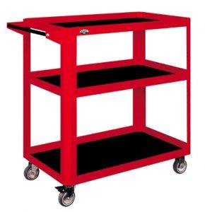 Wózek narzędziowy - N-2-01-02