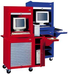 Zestaw komputerowy max - P-1-07-07
