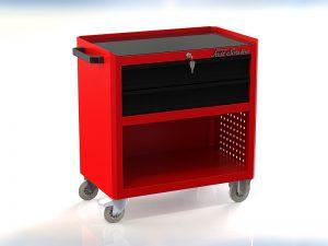 Wózek narzędziowy - N-2-06-01