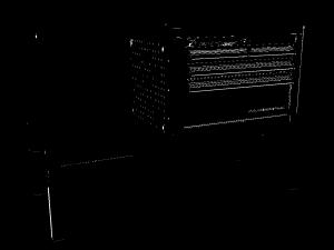 Stół P-3-021-01