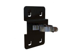 Zawieszka sprężynowa - ZW-480112