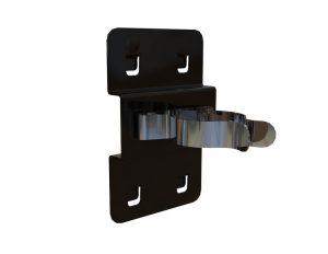 Zawieszka sprężynowa - ZW-480125