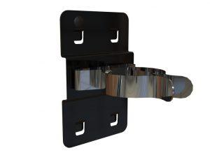 Zawieszka sprężynowa - ZW-480150