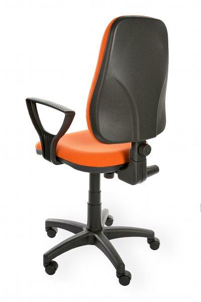 Krzesło biurowe Komfort Desert RKW-17