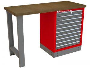 Stół warsztatowy – TK-10-01