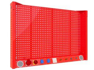Tablica narzędziowa N140-02-E