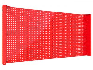 Tablica narzędziowa N192-02