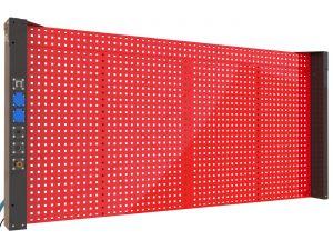 Tablica narzędziowa N196-02-02